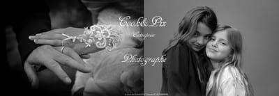 Cook&Pix