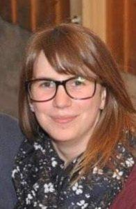 Kerstin Kahl