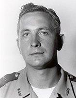 Trooper Herbert C. Bush