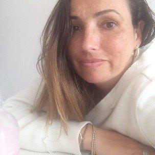 Neta Assayag