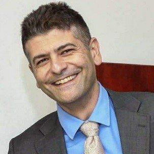 Lior Akirav
