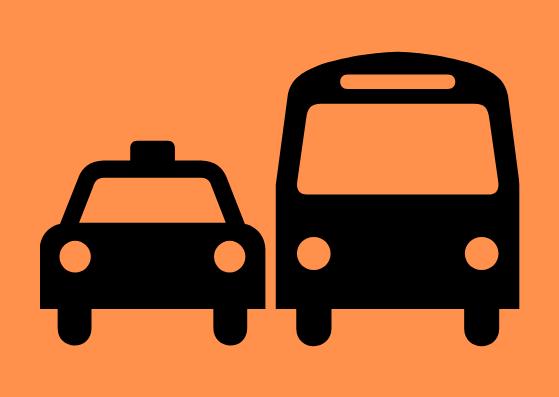 תחבורה לשדה התעופה