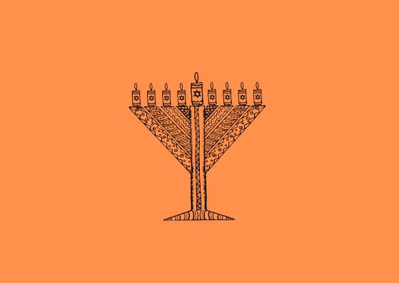 בית הכנסת הפתוח