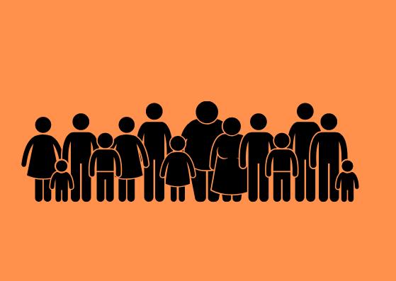 חברות קהילתית