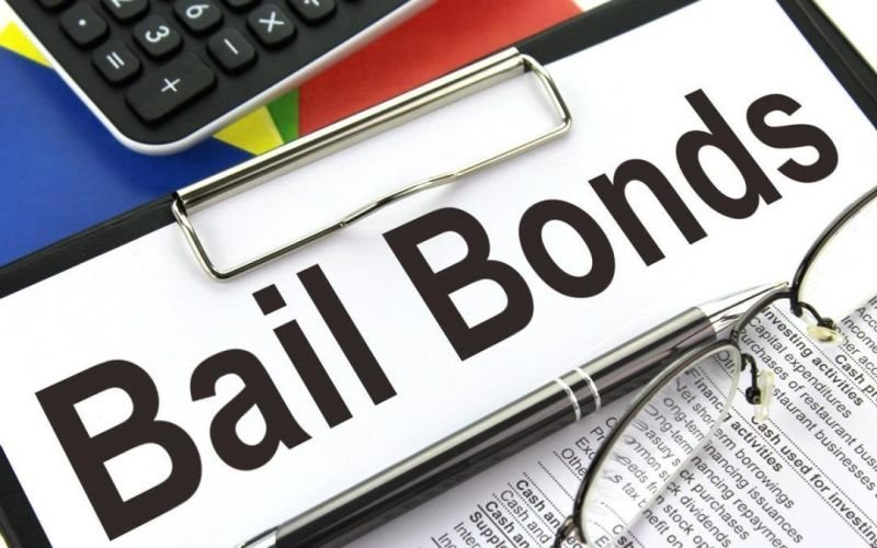 How to Pick the Best Bail Bond Company