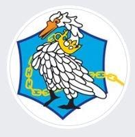 Lancot Challenger Academy CMAT