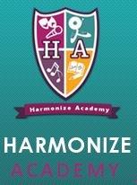 Harmonize Academy