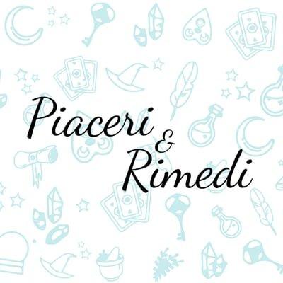 Piaceri & Rimedi