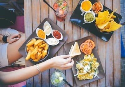 restaurantreviews