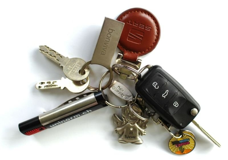 Locksmith Culver City