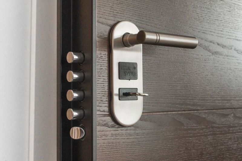 Locksmith Burbank