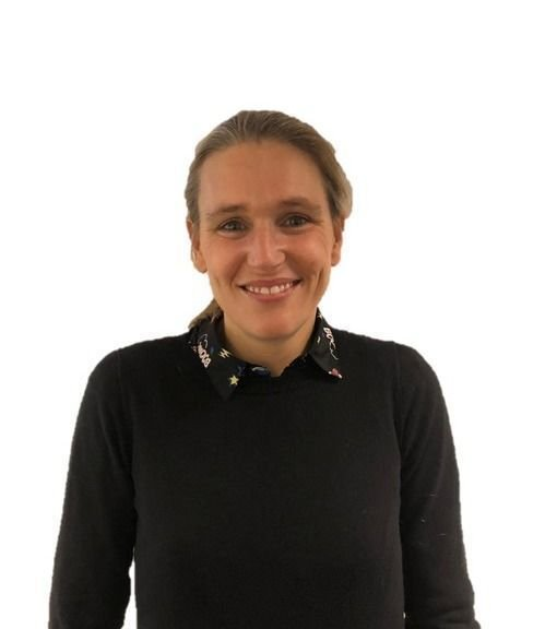 Emma Rowicki