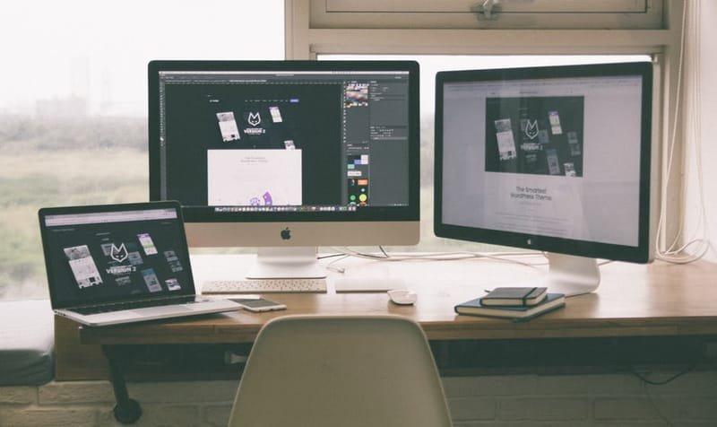webdesignzine