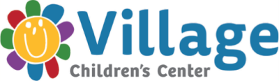 Village Childrens Center