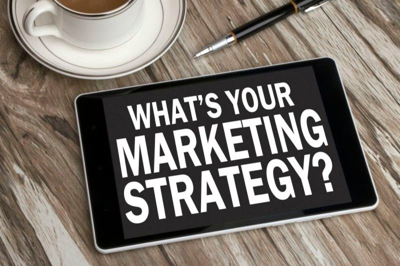 Factors to Consider When Selecting a Digital Marketing Company in China