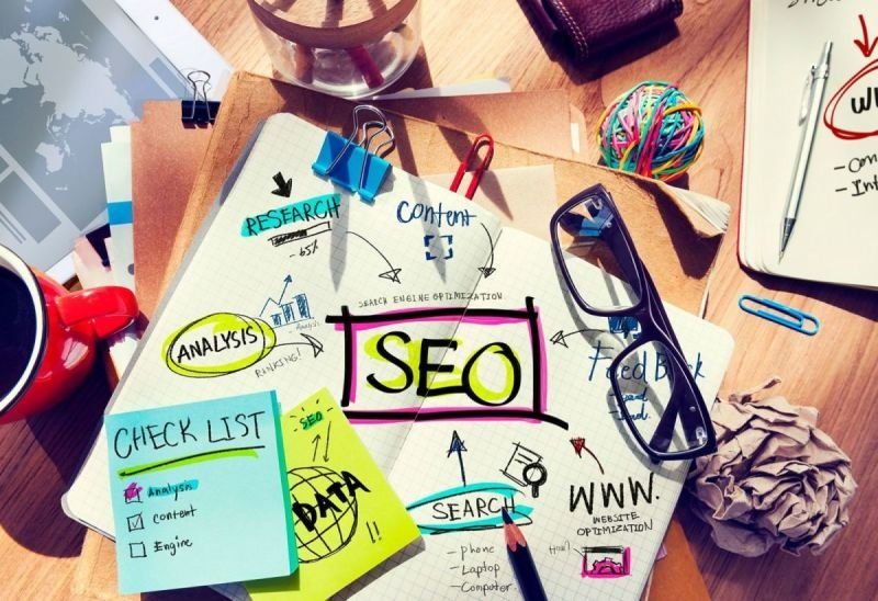 How to Choose the Best SEO Marketing Agency