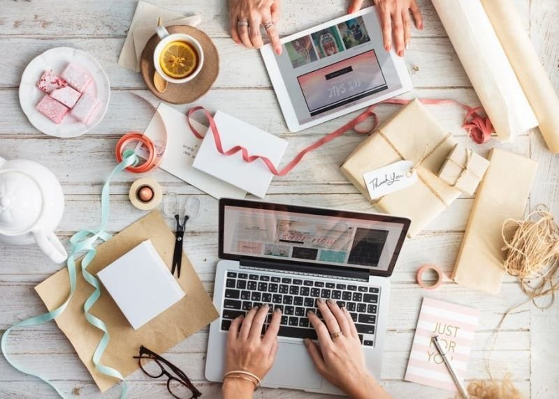 What You Need To Know About Influencer Marketing Software