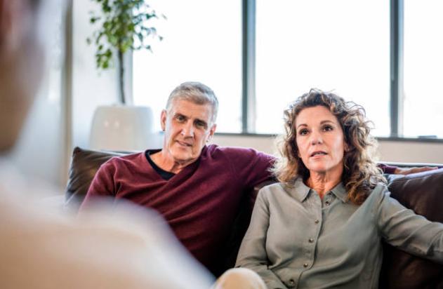 counselingandtherapytips