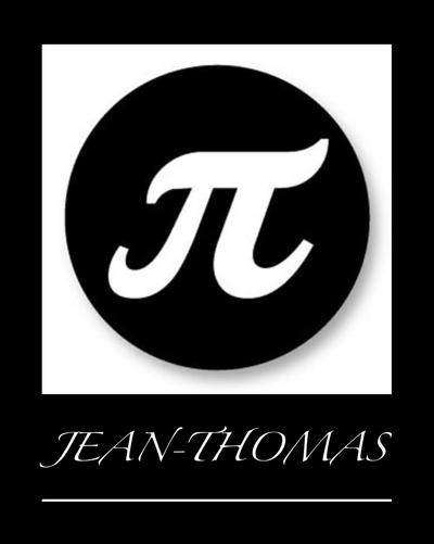 JEAN-THOMAS