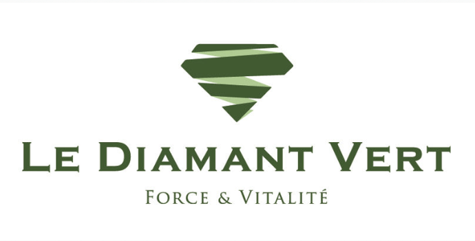 Le Diamant Vert