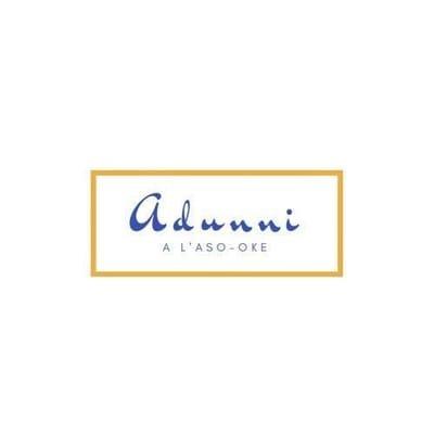 Adunni Alasooke