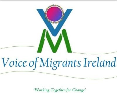 Voice of Migrant Ireland