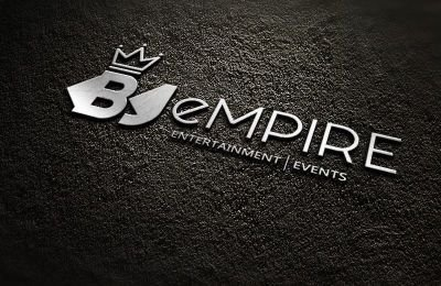 BJ Empire