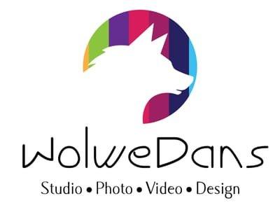 WolweDans Studio