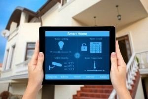 Tips That Will Enable You Settle For The Best Alarm System