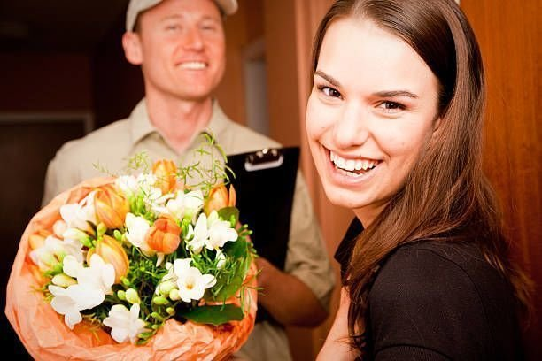 Aspects That You Should Consider When Picking International Flower Delivery Services