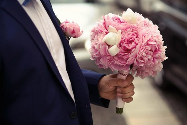 Tricks on How to Select a Flower Delivery Business in Your Area