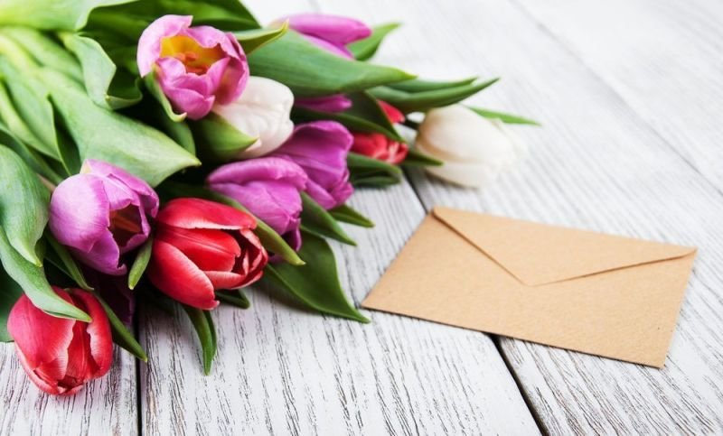 The Things to Consider When Looking to Pick the Best Flower Delivery in New York