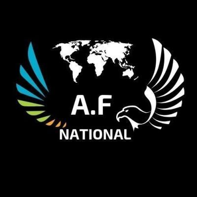 A.F National