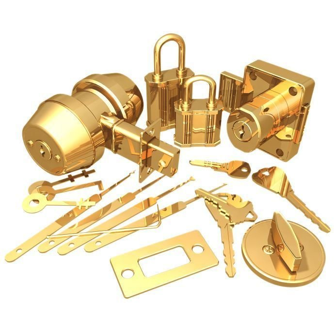 Factors to Put into Consideration When Selecting a Locksmith