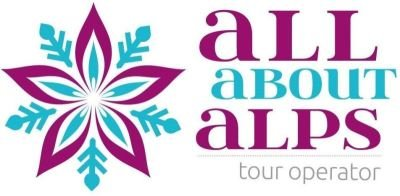 All About Alps Tour Operator