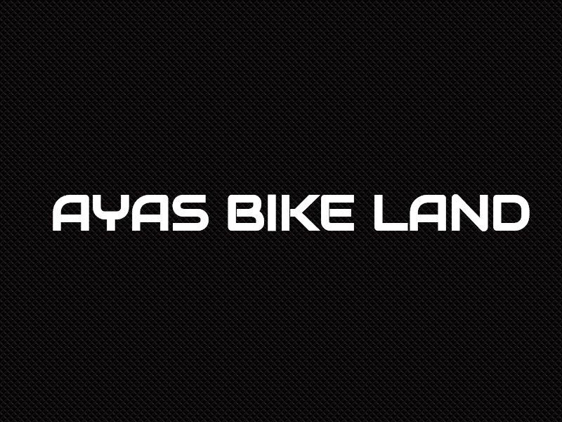 Jean- Ayas Bike Resort
