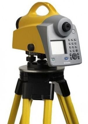 DiNi 0.7 TRIMBLE
