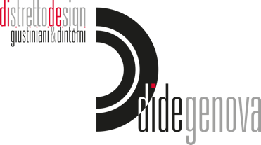 DiDe - Distretto del Design