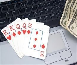 Why You Should Consider Online Casino