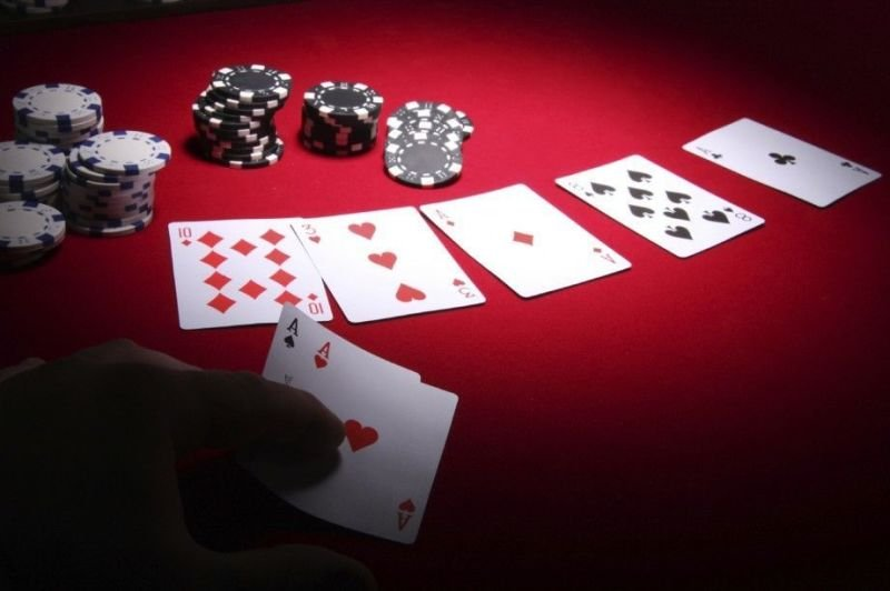 Why Many People Love Online Casino Gaming