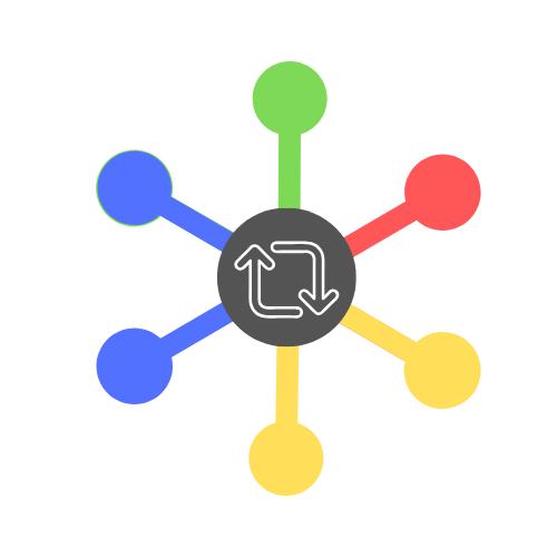 SigmaTen CONNECT