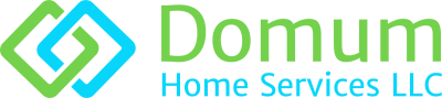 Domum Home Services