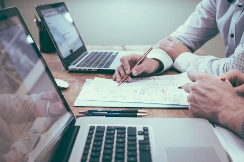 Consulting & Design