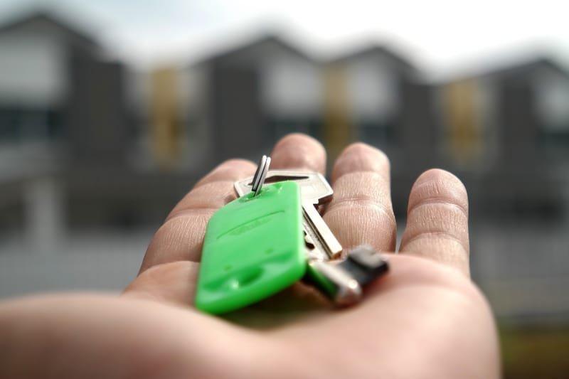 Property Investors & Agents