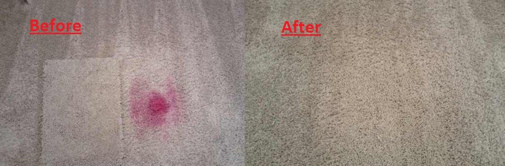 carpet repairs in Melbourne