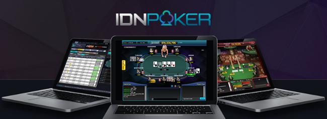 situs judi online idn poker