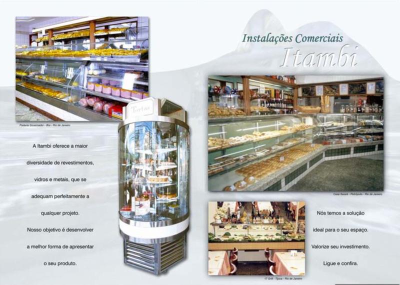 Catálogo 2004