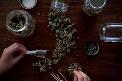 cannabisdispensaries