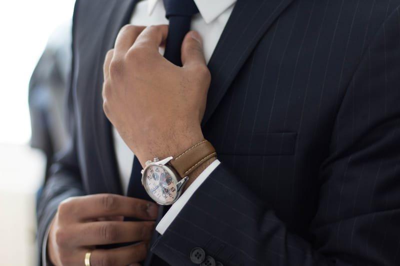 Formation conseiller aux ventes