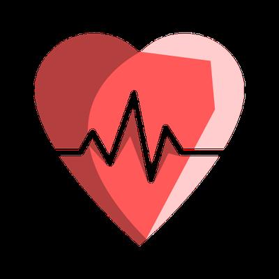 Nifaniar Health Blogs
